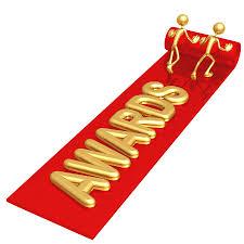 Image result for awards