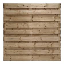 horizontal wood fence texture. Beautiful Fence On Horizontal Wood Fence Texture A