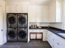 double washer and dryer. Contemporary Washer Jonathanraithinc Laundry Room Double Washer Dryer 2 Washers In Double Washer And Dryer S