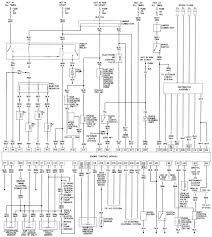 honda civic wiring harness diagram 1993 simple releaseganji net 1996 honda civic wiring harness diagram honda civic wiring harness diagram 1993 simple