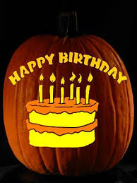 halloween birthday greeting happy halloween birthday wishes quotes greetings cards