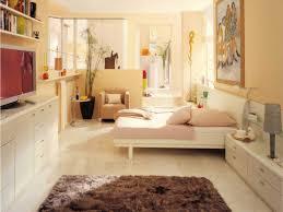 Master Bedroom Flooring And White Tiles Flooring Porcelain Tile Wall Tiles Room Ideas Best