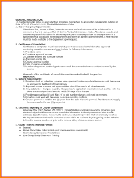6 Cosmetology Student Resume Forklift Resume