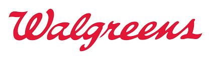 Walgreens Logo Png Transparent Bpi Sports Products Sports