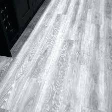 grey wood vinyl flooring luxury plank sq dark laminate my floor villa collection harbour oak grey