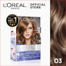 Loreal Hair Color Chart Prices 32 Judicious Kolours Hair Color Chart