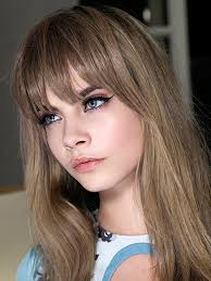 Hairstyle Ideas 2015 faux bangs hairstyles hairphoto 2837 by stevesalt.us