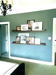 wall to wall shelving wall to wall shelving wall shelves ideas gallery white gallery l shelves
