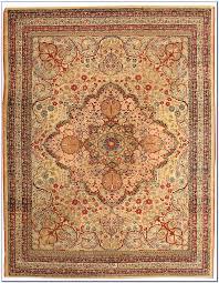 persian rugs toronto ideas