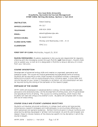 Literature Review Template Apa Literature Review Sample Letter Format Template 8
