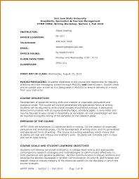 Literature Review Matrix Sample Format Of A Literature Review Rome Fontanacountryinn Com