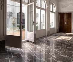 prestige marble flooring by devon devon natural stone panels