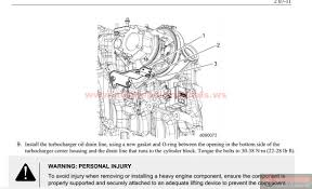 wiring diagram for dpdt toggle switch images wiring diagram dpdt series 60 wiring diagram rain bird sprinkler valve