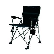 fold up lawn chair rocker camping rocking chair fold up lawn chair rocker folding rocking chair camping rocking chair camping inspirational folding rocking