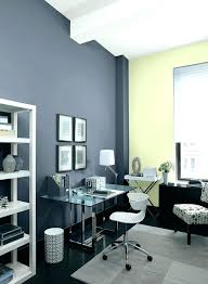 office paint colors ideas. Best Color For Office Walls Small Home Paint Ideas Wall Colour Is River . Colors