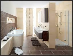 Wellness Badezimmer Als Private Spa Schöner Wohnen Gestaltung