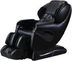 massage chair store near me. osaki massage chair zero gravity recliner with heat therapeutic black new store near me