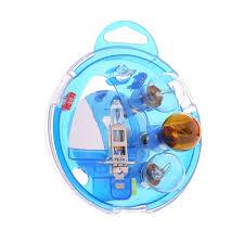 Bulb, headlight <b>PHILIPS</b> 55717EBKM <b>H1</b>, <b>12V</b>, <b>55W</b>, P14,5s buy ...