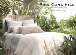 pine cone hill. Pine Cone Hill V