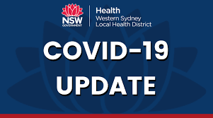 Covid live data is collected from media releases and verified against state and federal health departments. 28 New Covid 19 Cases December 18 Thepulse Org Au