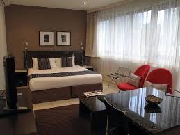 studio living furniture. Living Room Studio Furniture Stylish For R