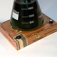 magnetic stir plate australia diy kit vwr