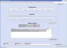Download Free Bank Account Tracking Bank Account Tracking 6 12 Download