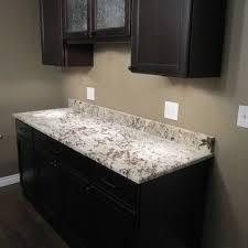 Bathroom Vanity Granite Bathroom Archives Seattle Granite Countertops Marble