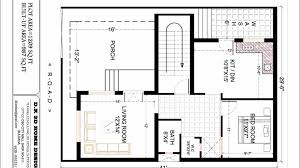 how to draw house plan n autocad floorplan scale excel plans