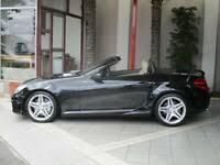 R 119 950 view car wishlist. Mercedes Benz Slk Class Used Cars Bakkies For Sale In South Africa Gumtree Classifieds South Africa