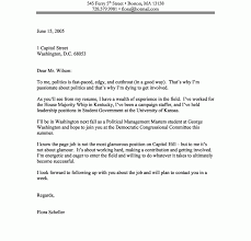 Resume Template Cover Letter Cool Unique Sample Resume Letters Job Application Letter For Pdf Bestles