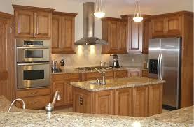 Lowes Kitchen Design Kitchen Marvellous Lowes Kitchen Design Ideas Home  Depot Kitchen Design