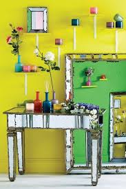 neon paint colors for bedrooms. neon is a huge trend at the moment and perfect for small space - think. paint combinationswall colourspaint colors bedrooms d