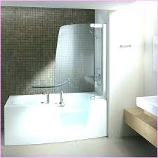 diy showers bathroom showers walk in shower walk in shower remodel walk in shower tub combo