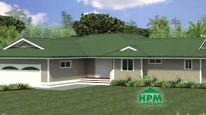HPM Home Packages for Merrie Monarch TV   YouTubeHPM Home Packages for Merrie Monarch TV