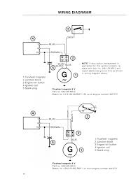 puch wiring diagrams moped wiki puch magnum x wiring diagram png