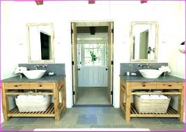 french country bathroom ideas. French Country Style Bathroom Hotel Ideas Bathrooms  Faucets .