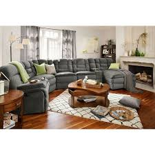 35 best Living Room images on Pinterest