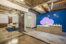 office reception office reception area. Modern Reception Desk Office Area I