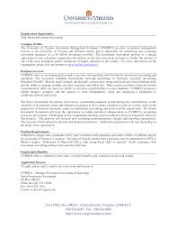 Ideas Of Cover Letter Master S Degree With Additional Resume