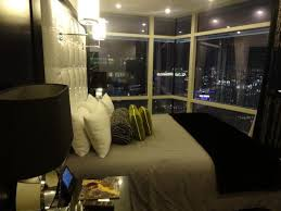 40Bedroom Penthouse Suite Picture Of ARIA Sky Suites Las Vegas New 3 Bedroom Penthouses In Las Vegas Ideas Collection