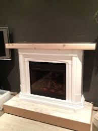 install wood burning fireplace existing home adding electric fireplaces living room cost of to adding gas fireplace existing home