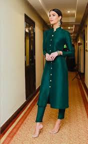 Designer Dresses Facebook Costumised Similar Dress Contact House Of Zuhaf