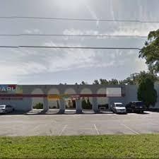 Marlo Furniture Liquidation Center Furniture Stores 4040 Plank