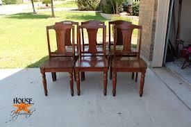 craigslist az furniture for sale by owner 28 images craigslist