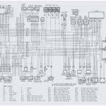 96 626 mazda wiring diagram list schematic circuit diagram • for suzuki bandit wiring diagram page 2 wiring diagram and schematics for choice 1996 suzuki gsxr 750