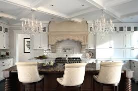 kitchen island chandeliers historic st kitchen and mudroom addition renovation traditional kitchen modern kitchen island chandeliers