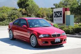 Used 2005 Bmw M3 For Sale Near Me Edmunds