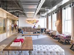 corporate office lobby. Cozy Corporate Office Lobby Ideas: Full Size