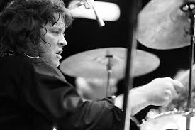 Original Atlanta Rhythm Section Drummer Robert Nix Dies